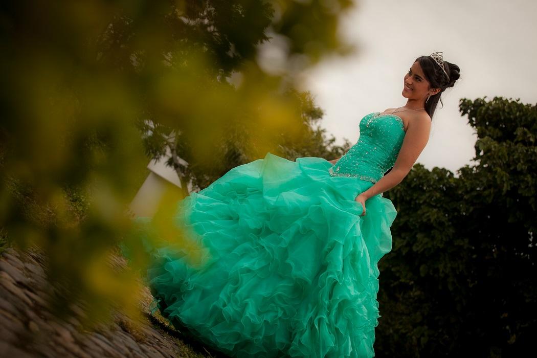 Alquiler de vestidos de primera comunion popayan
