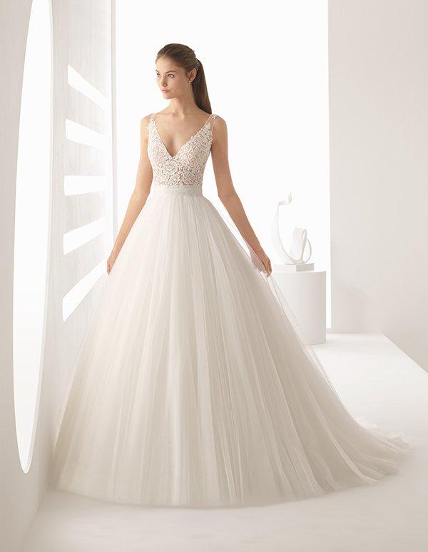dreamy-rosa-clara-wedding-dresses-bridal-collection-2018-2