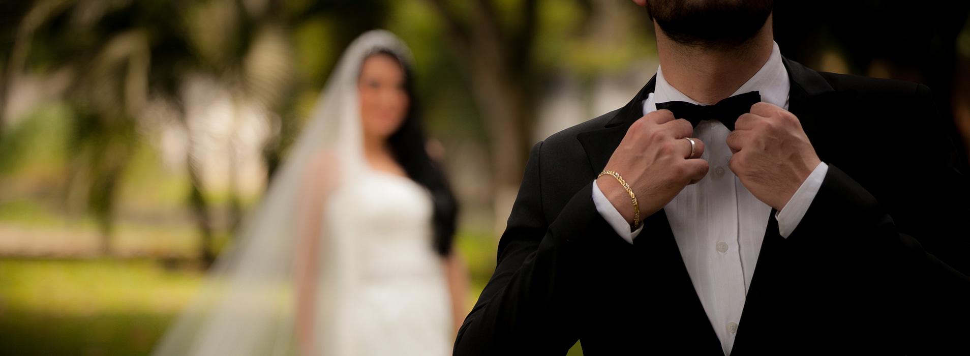 Vestidos novia cali