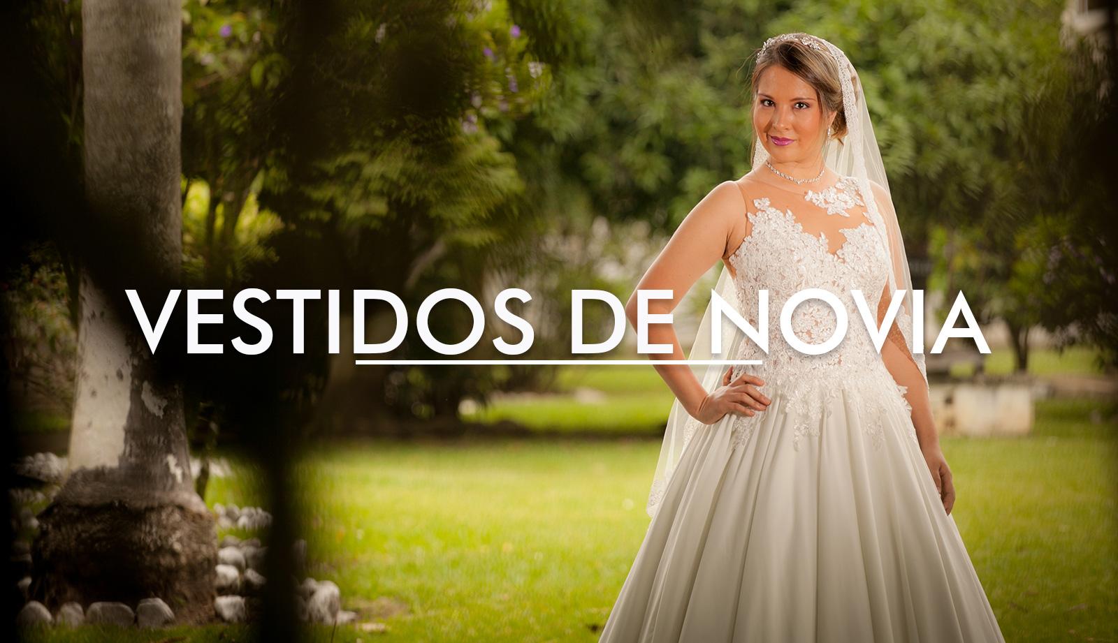Alquiler de vestidos de boda barranquilla